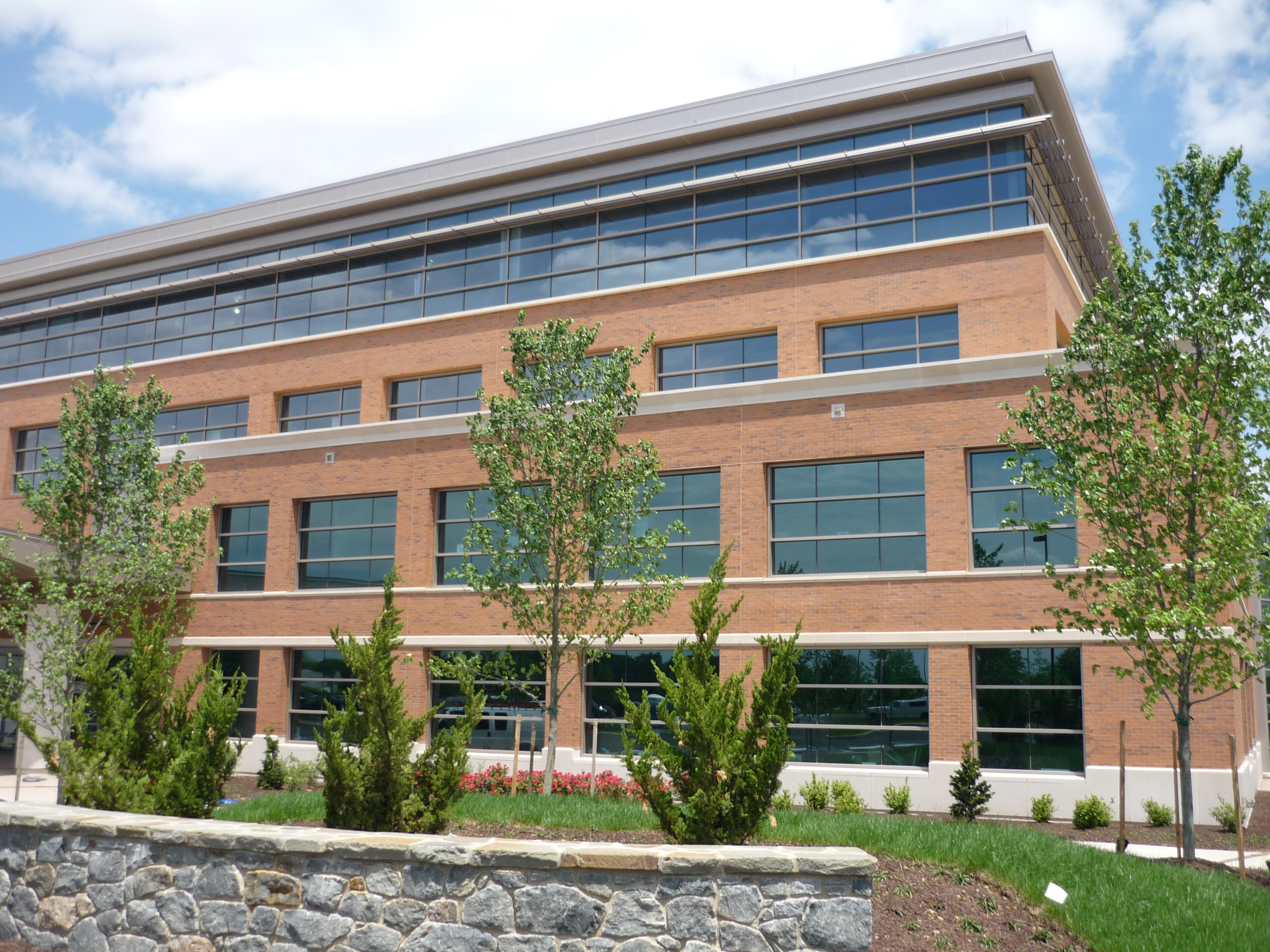 2009_Cancer_Ctr_Expansion (49)