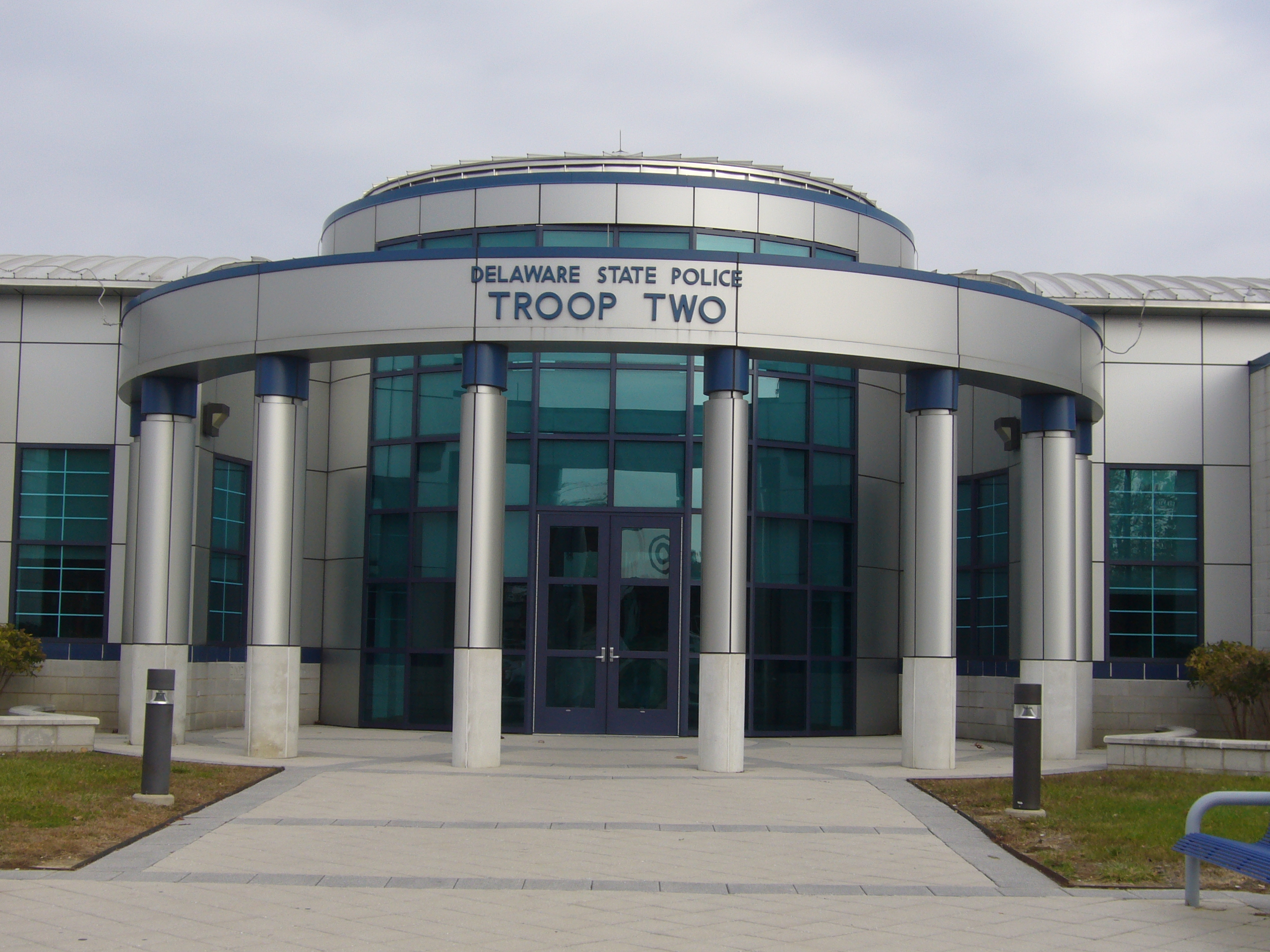 Troop_2
