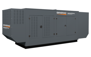 generac-product-100-150kw-gaseous-mps-industrial-generator