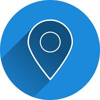 location-1132648_960_720